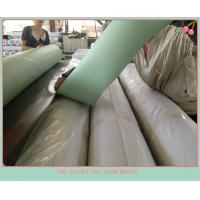 Buy cheap 0.6~1.5mm thickness vinyl pool liner Low price swimming pool PVC liner product