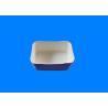 Buy cheap 99% Al203 Aluminium Oxide Ceramic For Firing Powder from wholesalers