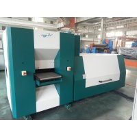 Buy cheap Construction 0.8mm Plate Straightening Machine product