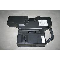 Buy cheap NORITSU 3011/3001/2901 minilab 35MM AUTO NEGATIVE CARRIER FOR FILM SCANNER SI 1200 product