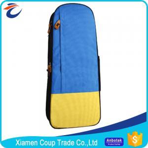 Buy cheap Polyester Single Shoulder Bag Men