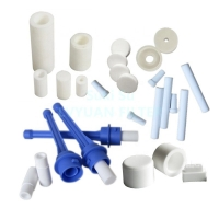 Buy cheap High Polymer Molecular Porous PE Sintered Filter Element For Liquid Oxygen Air Tube Con product