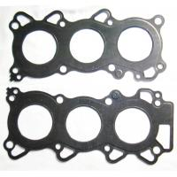 Vq de non asbestos head gasket for nissan engine
