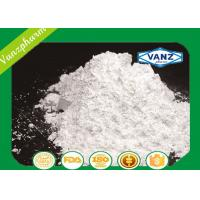 Buy cheap Pharmaceutical Materials Raw Powder Sofosbuvir 99% purity for treatment of hepatitis CAS 1190307-88-0 from wholesalers