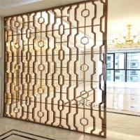Buy cheap China OEM stainless steel projects manufacturing metal panels for decoration product