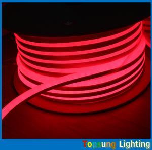 Buy cheap 承認されたセリウムULはネオン50000寿命の屈曲ライト10*18mm rghによって導かれたライトを導きました product