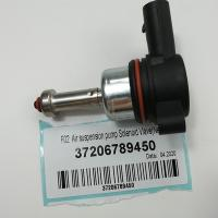 Buy cheap BMW F02 Air Suspension Pump Solenoid Valve Filter Cover Resistance Kit For F02 Air Suspension Compressor product