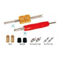 Buy cheap New Design New Product R12 R134A Starcold Valve Core Remove Tools from wholesalers