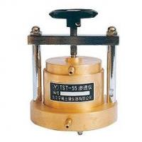 Buy cheap Soil Permeability Test Variable Head Permeability Test Apparatus product