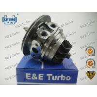 Buy cheap TD05H - cartucho do turbocompressor 16G/CHRA/conjunto 49178 - 06200 Subaru apto do núcleo from wholesalers