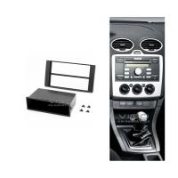 Buy cheap Car Radio Fascia Installation Kit for Ford Focus C-max Fiesta 10-001 product