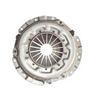 Buy cheap clutch  cover MD710634 product