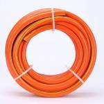 Buy cheap PVC High Pressure Hose product
