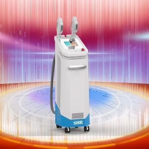 China 2016 new design AFT IPL SHR / hair removal ipl shr / SHR IPL beauty salon equipment on sale