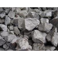Buy cheap ferro alloy supplier:si al ca ba alloy/ Silicon Aluminium Calcium Barium alloy product