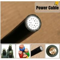 Power Cable Insulation : Kv xlpe insulation yjv power cable