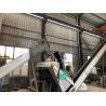 Buy cheap Low Maintenance Gear Structure Wood Pellet Press Machine Straw Pellet Making from wholesalers