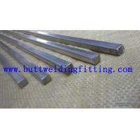 Buy cheap 301 304 316 430 Stainless Steel Bars / Stainless Steel Round Bar ASTM A276 AISI GB/T 1220 JIS G4303 product
