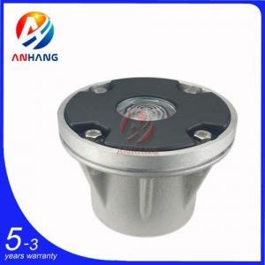 Buy cheap Luz do perímetro inserir de AH-HP/I FATO product