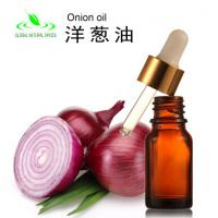 Buy cheap Onion oil,Onion essential oil product