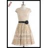 Buy cheap Fashion bodycon dress women's dress from wholesalers