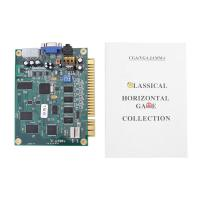Buy cheap 19 IN 1 ICADE Classic Horizontal Jamma Board product