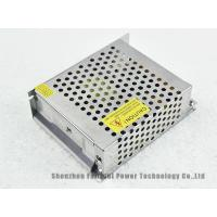Strip Driver LED Switching Mode Power Supply 100W Aluminium Honeycomb Structure