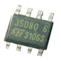 Buy cheap M35080 Eeprom product