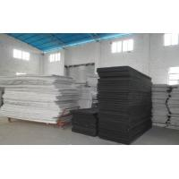 Buy cheap Auxiliary packaging materials manufacturers supply black and white product