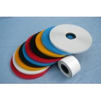 China hot foil marking tape, cable marking tape on sale