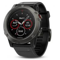 Buy cheap The Garmin Multisport GPS Watch product