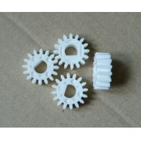 Buy cheap 34B5591065 / 34B559106A Fuji Frontier Minilab Spare Part Gear product