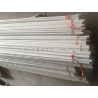 High Strength Pultrusion FRP Profiles Corrosion resistant and fire resistant