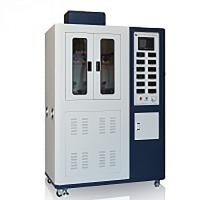 Buy cheap A8KV - ASTM Electronic Test Equipment , High Voltage Insulation Material Electronic Testing Tools from wholesalers