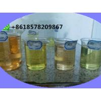 Buy cheap Lean Muscle Injectable Steroid Primobolan Methenolone Acetate 100mg/ml product