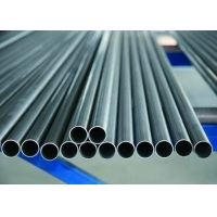 Buy cheap Heat Exchanger ASTM Seamless 316 Stainless Steel Tubing product