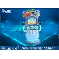 """Buy cheap 1 Player Arcade Game 22"""" Piano Talent Kids Music Machine 1 Year Warranty product"""