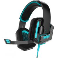 China DJ Wireless Bluetooth Stereo Headphones Deluxe Gaming Headset with Vibration on sale