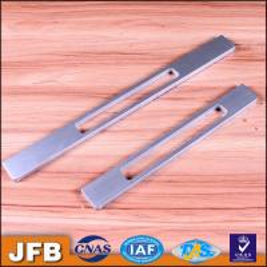Buy cheap Aluminium Alloy Drawer Pull KitchencabinetdoorHandle Kitchen furniture door knob and kitchencabinethandles product