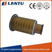 Buy cheap Good Quality air filter 1109N12-20 From Factory product