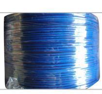 China ПВК-покрытая веревочка провода wholesale