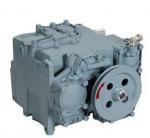 Buy cheap ZCB-90 gas station fuel dispenser gear pump product