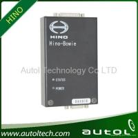 Buy cheap Hino-Bowie Hino Diagnostic Explorer product