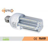 Dimmable Street Light Bulb Images Images Of Dimmable