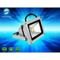 Buy cheap 10W LED Industrial Flood Lights , High Intensity LED Flood Lights IP65 product