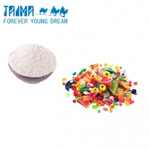 Buy cheap Carbonated Drinks Food Grade Sweetener 56038-13-2 Sucralose Bulk Powder product