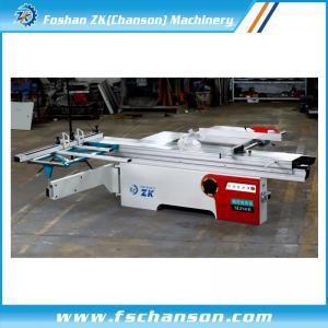 China China sliding table saw machine wood cutting machine MJ90 on sale on sale