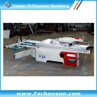 China China sliding table saw machine wood cutting machine MJ90 on sale on sale