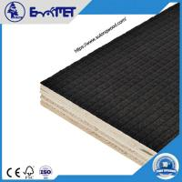 Buy cheap Anti-slip Film Faced Plywood Sheet Prices product