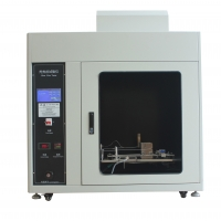 Buy cheap Ul94 Flammability Testing Equipment from wholesalers